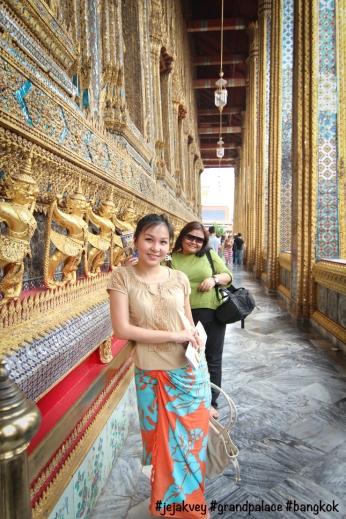 grand palace1_tag