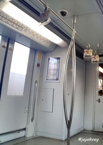 Metro_interior_tag