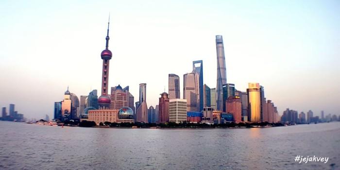shanghai_tag.jpg